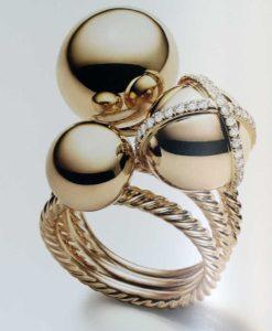 sell yurman rings
