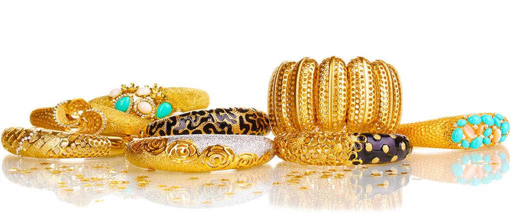 Jewelry Sale 40% off