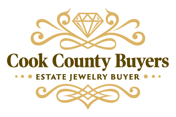 Conclusively, when it comes to selling your jewelry, you should always trust a professional in person with the expertise and experience to assess its worth correctly.