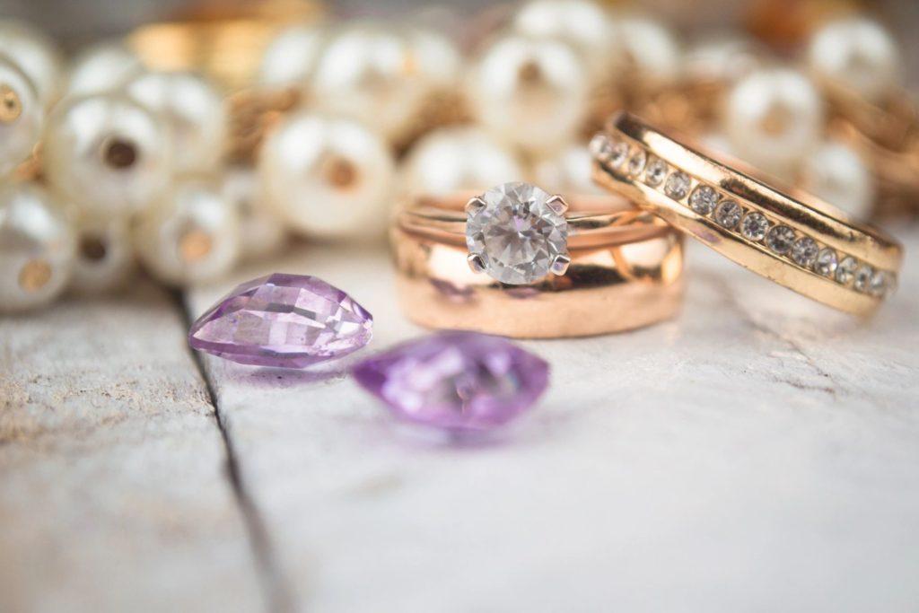 Chicago & Northbrook Diamond Buyer