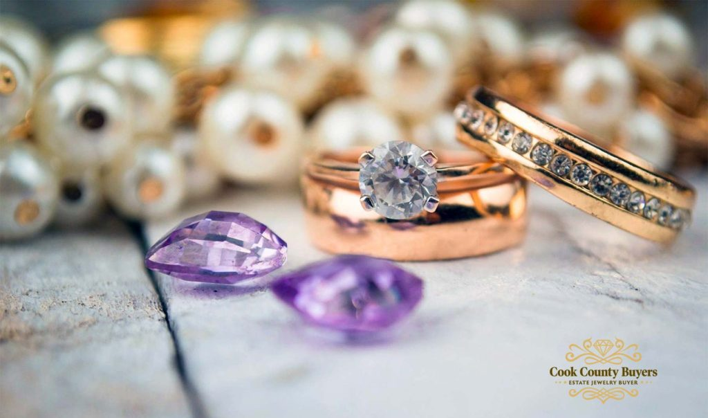 Local Professional To Sell Your Jewelry